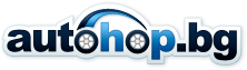 AutoHop - the free site for finding your next new automobile, used car, bike, truck, bus or look for classifieds car dealers and services, read reviews, download wallpapers, or discuss hot topics in our forums.